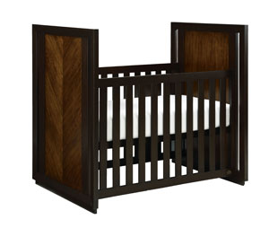 Bassett Furniture Donates 200 Cribs To Houston Families In Need Kids Today