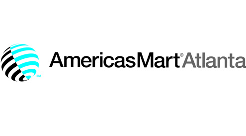 AmericasMart prepares for January 2018 market