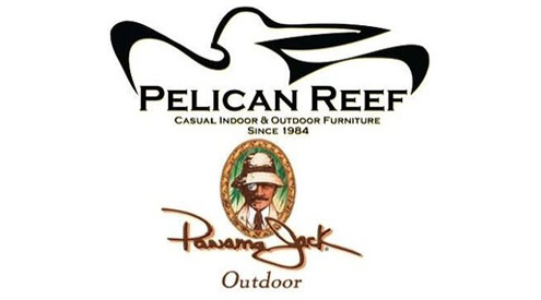 Pelican Reef introduces new Panama Jack 2018 collections