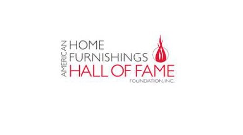 Pinning ceremony begins for AHF Hall of Fame inductees