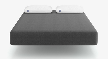 casper adds third mattress