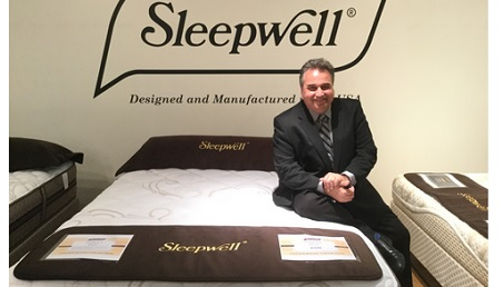 sleepwell newsletter