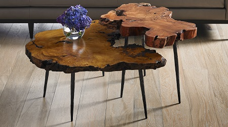 phillips - burl table