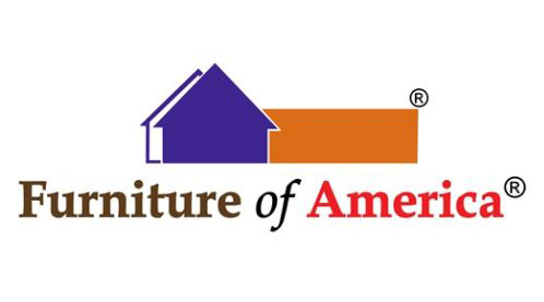 Furniture of America expands at Las Vegas Market