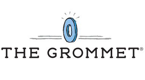 The Grommet receives design influencer award
