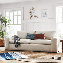 amazon launches private label furniture collection home furnishings news. Black Bedroom Furniture Sets. Home Design Ideas