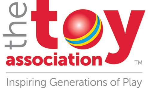 toy association logo