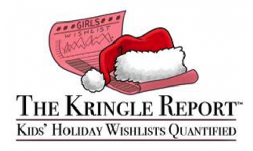 kringle report