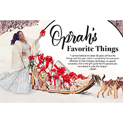 Oprah Favorite Things_Amazon_FULL