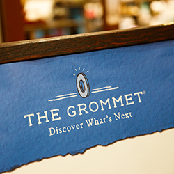 The Grommet_FULL