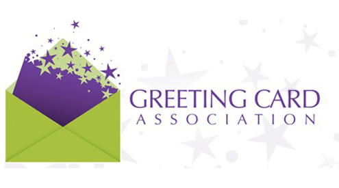 Greeting card association names new president gifts dec 15 2017 the greeting card association gca elected christy kaprosy president american greetings papyrus recycled greetings company and american m4hsunfo