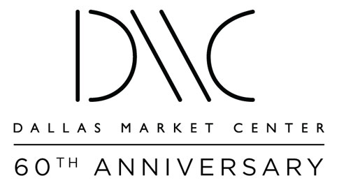 New exhibitors, products and events coming to Dallas Market Center