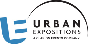 Urban Expositions