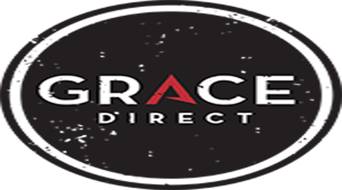 Grace Management Group's fragrance brands will be represented by OneCoast.