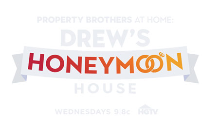 Joss Amp Main Hgtv Tie The Knot For New Honeymoon Series Home Textiles Today