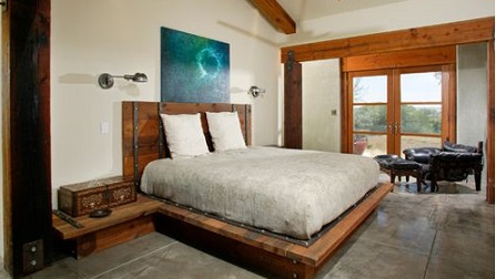 Houzz Bedroom Furniture Houzz Bedroom Furniture Modern D Mynlinfo