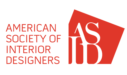 Interior Designers From ASID Weigh In On 48 Home Décor Trends Cool Asid Interior Design