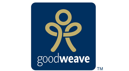 Image result for GoodWeave logo