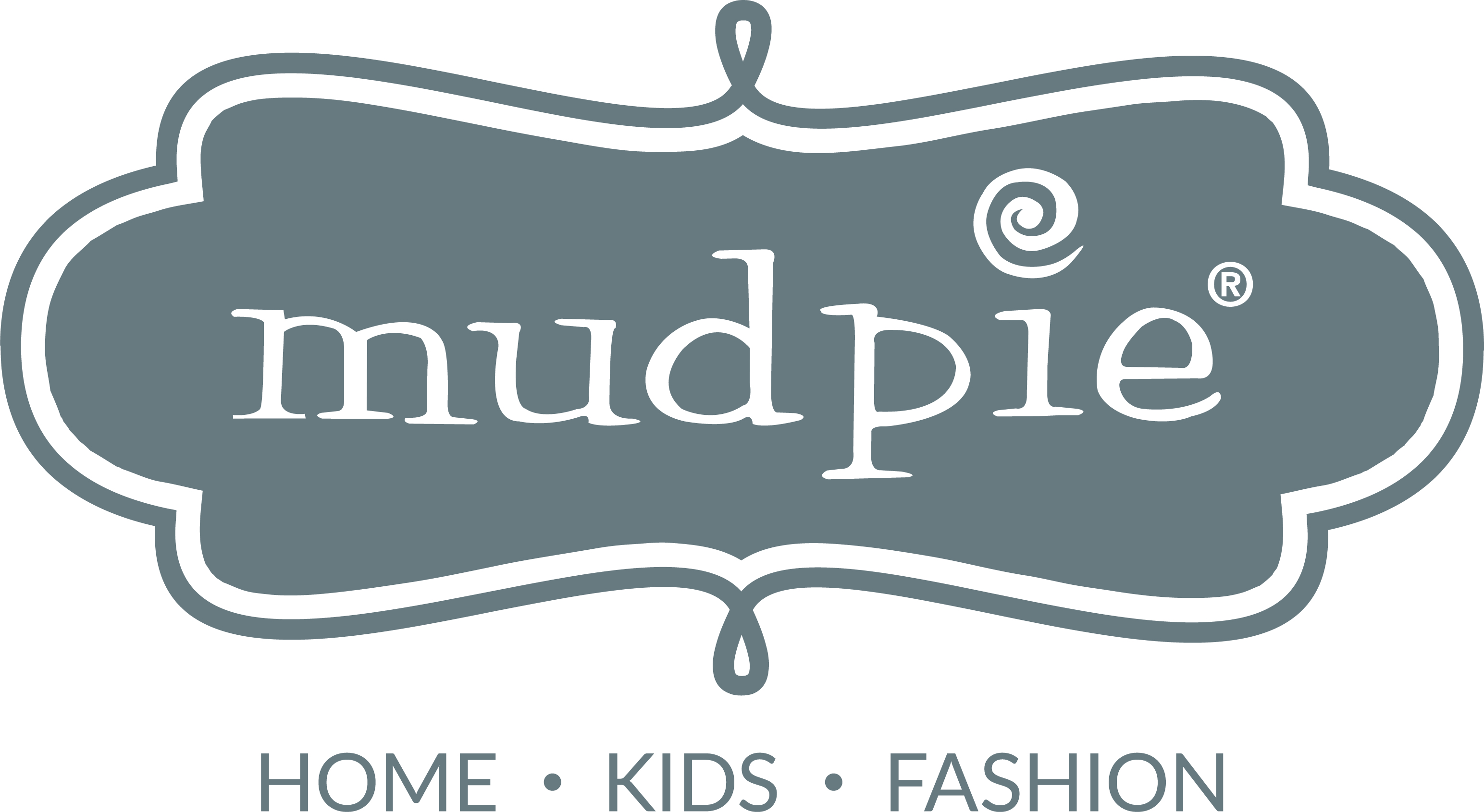 2f624ba95 3, 2018) – Mud Pie rings in the new year, celebrating its biggest milestone  to date – 30 years as a business in the wholesale gift industry.