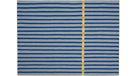 Nourison Calvin Klein Launch New Generation Of Rugs Home Accents