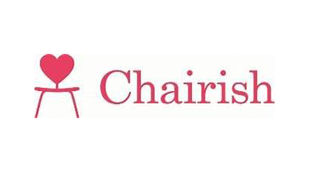 Chairish SAN FRANCISCOu2014Online ...