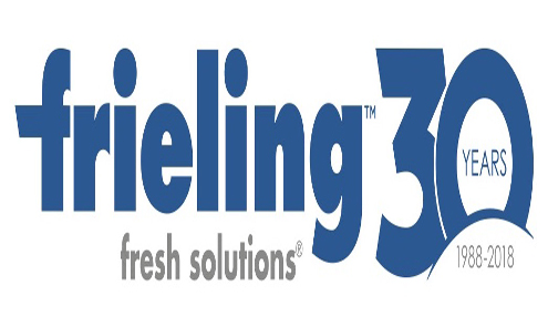 Frieling Usa frieling usa celebrates 30 years gifts dec