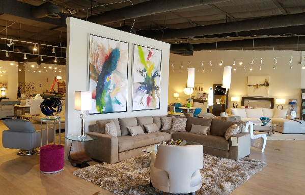 doma opens 3rd tampa bay store furniture today