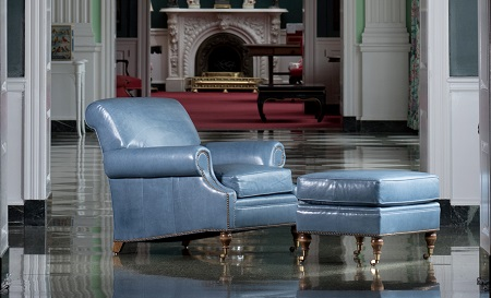 Furniture Licensing Partnerships Celebrity Collections Furniture