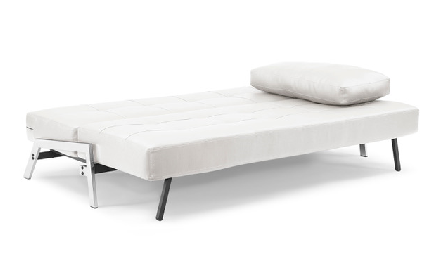 Sealy introduces industry standard sizes for sofa bed mattresses