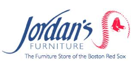 Jordan S Furniture Launches 2018 Red Sox Promotion Furniture Today