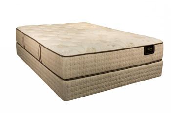 Sleepwellu0027s New Latex Bed Features Talalay Latex.