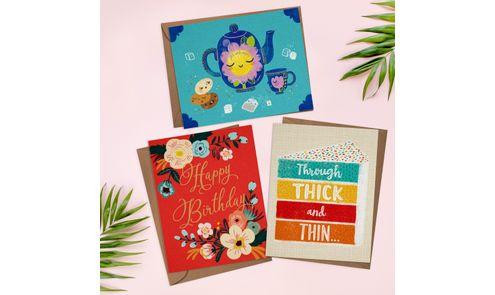 Designer greetings acquires madison park greetings gifts dec designer greetings m4hsunfo