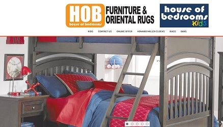 Kids Furniture Designers, Manufacturers, Suppliers - Portfolios ...