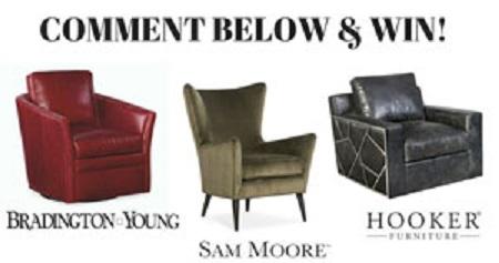 Hooker Furniture Social Media MARTINSVILLE, Va.