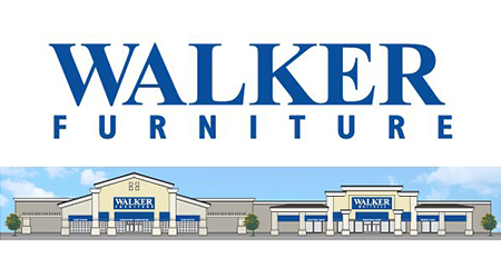 Walker Expanding Again Furniture Today