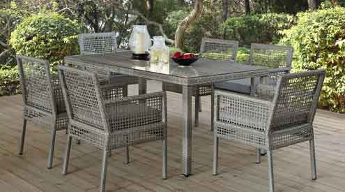 Modway to debut new outdoor furniture line at Las Vegas Market - Modway To Debut New Outdoor Furniture Line At Las Vegas Market