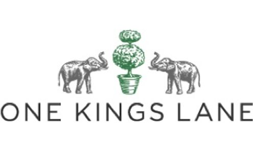c9dd24caa4767 One Kings Lane Announces New York City Flagship Opening in Historic ...