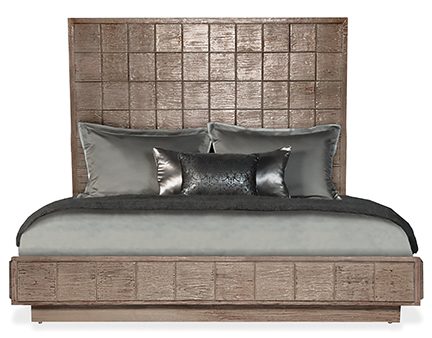 April Style Trends From High Point Market Metal Mania Furniture Today
