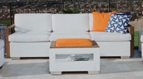 Incroyable Somers Furniture Introduces New Summerline Collection