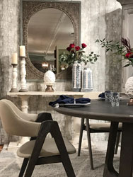 Uma Home Decor Is Opening A 29 000 Square Foot Showroom For The Upcoming Las Vegas Market