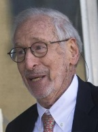 Joe Sokol