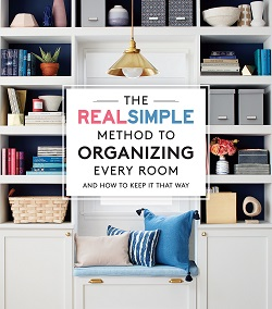 idea home furniture. Real Simple Book Idea Home Furniture H