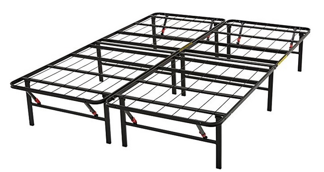 Report: Amazon debuts private label brand for bed frames | Furniture ...