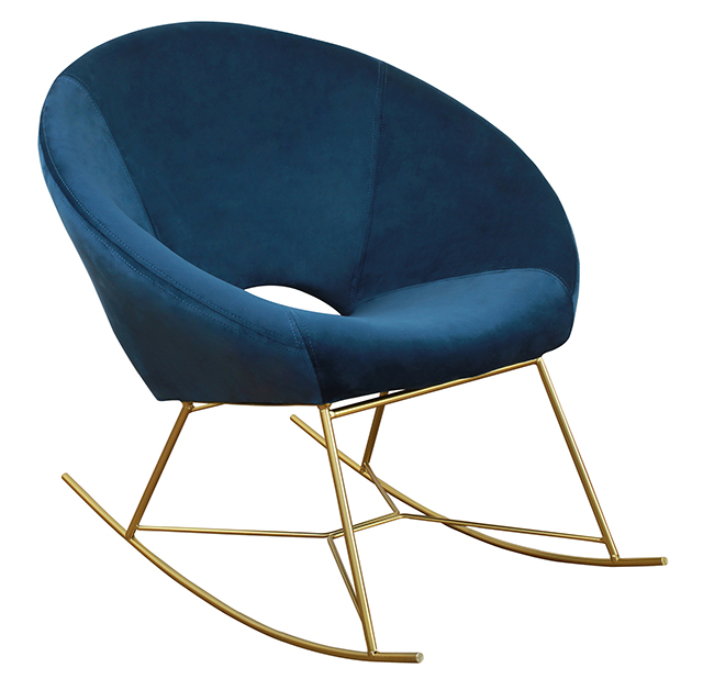 POD Tov Furniture 092818