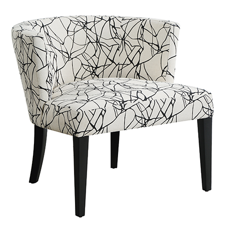 Accent Furniture Home Accents Today