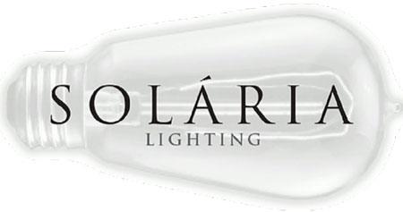 Solaria Lighting Ceo Retiring Company Ceasing Operations