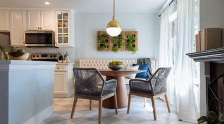 Houzz Predicts Upcoming Design Trends For 2019 Home Furnishings News