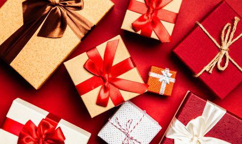 Procrastinators Rush To Meet Holiday Deadline Gifts Dec