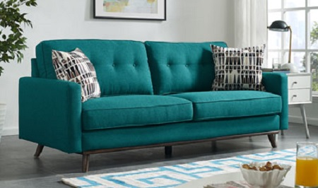 Modway debuts 3 sofa-in-a-box collections in Vegas | Home Accents Today