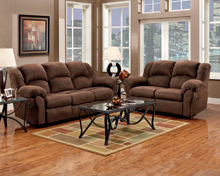Charmant Affordable Furniture Motion Tupelo